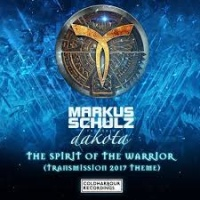 - The Spirit Of The Warrior