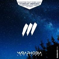 Maratone - Stardust (Remixes)