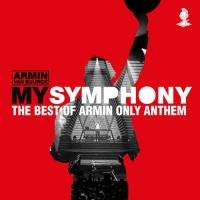 My Symphony