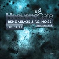 Rene Ablaze - Oblivion
