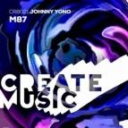 Johnny Yono - M87
