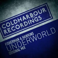 Fisherman - Underworld