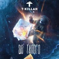 T-Killah - До Талого (Rakurs & Ruslan Rost Radio Edit)