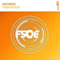 Madwave - Temptation