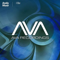 Andy  Moor - I Be
