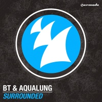 BT - Surrounded