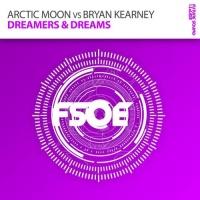 Bryan Kearney - Dreamers & Dreams