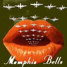 The Prodigy - Memphis Bells (Digital Internet Single) (Single)