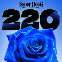 Snoop Dogg - 220