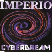 Imperio - Cyberdream (CDM)