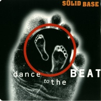 Solid Base - Dance To The Beat (Happy Radio Remix)
