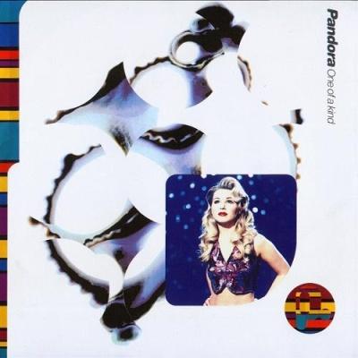 Pandora - One Of A Kind