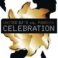 Pandora - Celebration