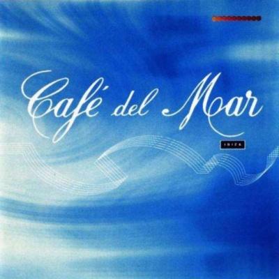 Henrik T. - Cafe Del Mar
