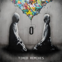 Alan Walker - Tired (Remixes)