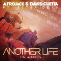 David Guetta - Another Life (Remixes)