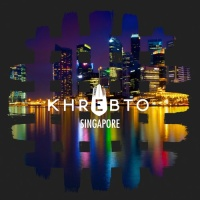 Khrebto - Singapore