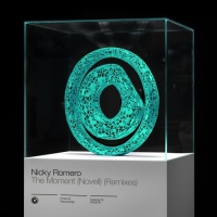 The Moment (Novell) (Toby Green Remix)
