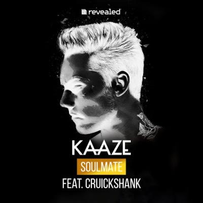 Kaaze - Soulmate