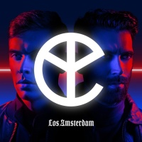 Yellow Claw - Love & War