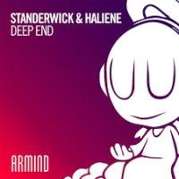 Ian Standerwick - Deep End