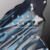 Calvin Harris - Together