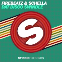 Firebeatz - Dat Disco Swindle