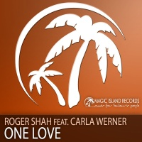 Roger Shah - One Love