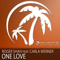 Roger Shah - One Love