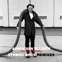 Strong Ones (Dave Winnel Remix)
