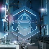 Swanky Tunes - Generation HEX 006 E.P.