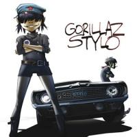Stylo (Album Version)