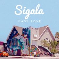 Easy Love (Re-Edit)