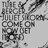 Come On Now (Set It Off) (Kryder Remix)