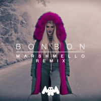 Bonbon (Marshmello Remix)