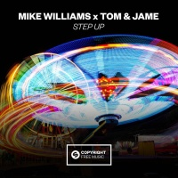 Mike Williams - Step Up