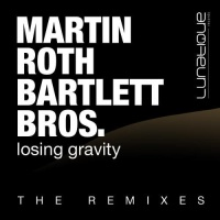 Martin Roth - Losing Gravity (Intro Mix)