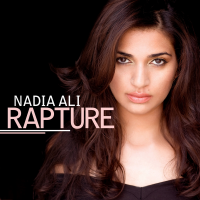 Nadia Ali - Rapture (Avicii New Generation Mix)