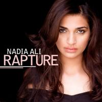 Nadia Ali - Rapture (Avicii New Generation Mix)