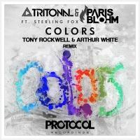 Colors (Tony Rockwell & Arthur White Remix)