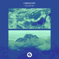 LVNDSCAPE - Dive With Me EP