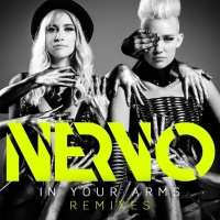 Nervo - In Your Arms (Gemellini Remix)