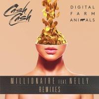 Millionaire (Cash Cash Remix)