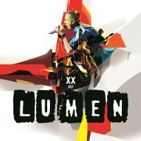 Lumen - XX лет. Избранное