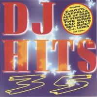 - DJ Hits Vol. 35
