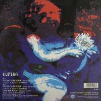 Cupido - Historias De Amor (Violentia Mix)