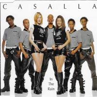 CASALLA - In The Rain