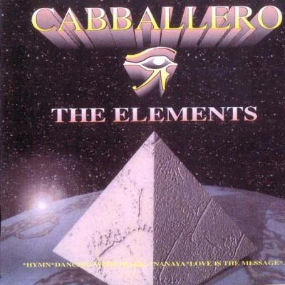 Cabballero - The Elements