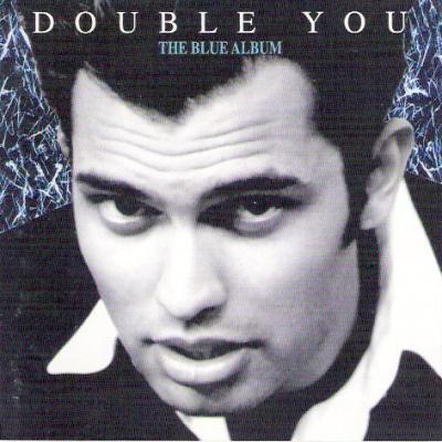 Double You - The Blue Album