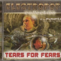 Tears For Fears - Electropop Collection